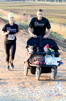2015 Coronado Heights Race Photos